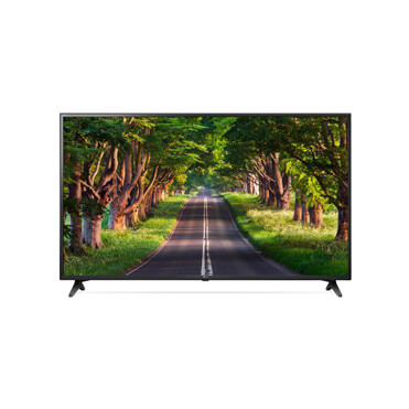 5106 Smart Tivi Lg 4k 43 Inch 43um7100pta Org 2