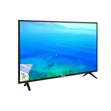 Android Tivi Tcl 43 Inch L43s6500 Led2