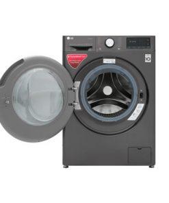 Máy Giặt Lg 10.5 Kg Fv1450s2b 2