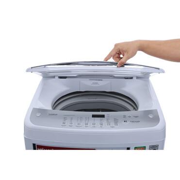 Máy Giặt Lg 10.5 Kg T2350vsaw 3