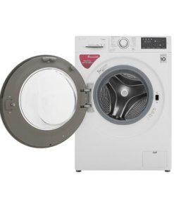 Máy Giặt Lg 8 Kg Fc1408s5w 2