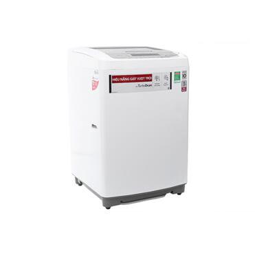Máy Giặt Lg 8.5 Kg T2385vspw 2