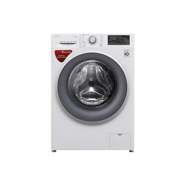 Máy Giặt Lg 9 Kg Fc1409s3w