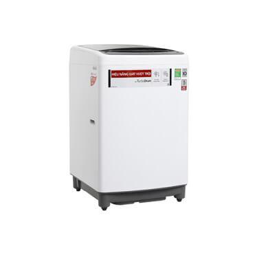 Máy Giặt Lg 9.5 Kg T2395vs2w 2