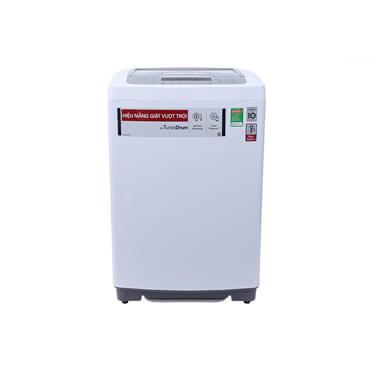 Máy Giặt Lg 9.5 Kg T2395vspw
