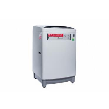 Máy Giặt Lg Inverter 10 Kg T2310dsam 2