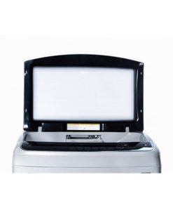 Máy Giặt Lg Inverter 10 Kg T2310dsam 3