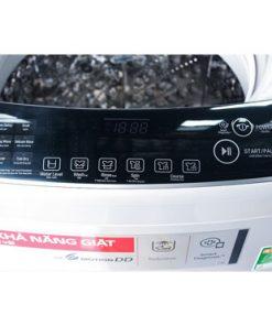 Máy Giặt Lg Inverter 10 Kg T2310dsam 5