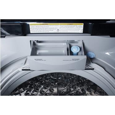 Máy Giặt Lg Inverter 10 Kg T2310dsam 6