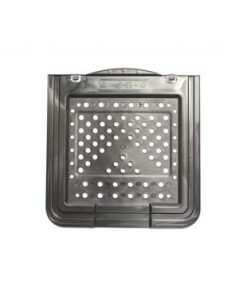 Máy Giặt Lg Inverter 10 Kg T2310dsam 9