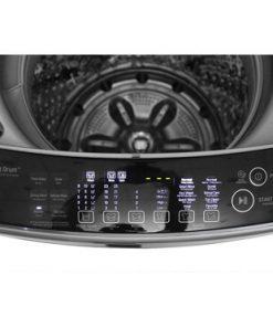 Máy Giặt Lg Inverter 11 Kg T2311dsal 5