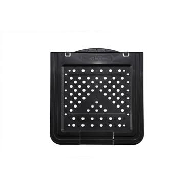Máy Giặt Lg Inverter 11 Kg T2311dsal 9