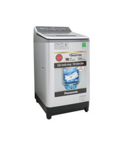 Máy Giặt Panasonic 10 Kg Na Fs10v7lrv 2