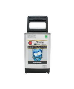 Máy Giặt Panasonic 10 Kg Na Fs10x7lrv 2