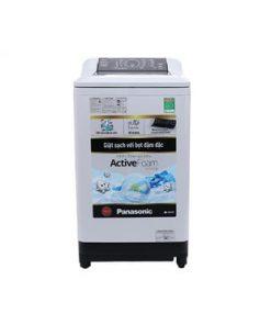 Máy Giặt Panasonic 10 Kg Na F100a4grv