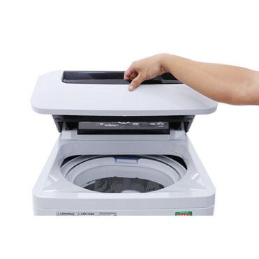 Máy Giặt Panasonic 10 Kg Na F100a4grv 3