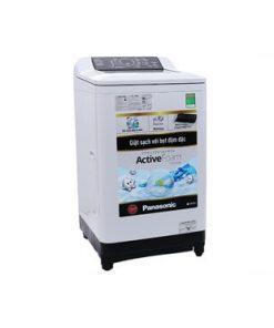 Máy Giặt Panasonic 10 Kg Na F100a4hrv 2