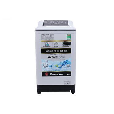 Máy Giặt Panasonic 10 Kg Na F100a4hrv