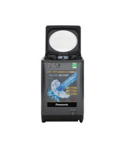 Máy Giặt Panasonic 10.5 Kg Na Fd10ar1bv 2