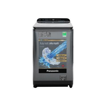 Máy Giặt Panasonic 10.5 Kg Na Fd10ar1bv