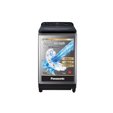 Máy Giặt Panasonic 10,5 Kg Na Fd10xr1lv