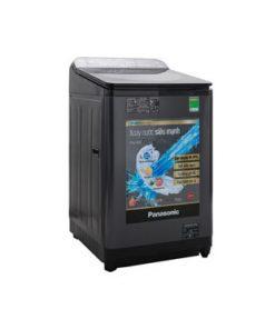 Máy Giặt Panasonic 10,5 Kg Na Fd10xr1lv 2