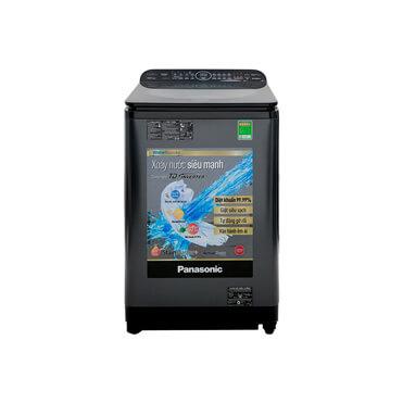 Máy Giặt Panasonic 11.5 Kg Na Fd11vr1bv