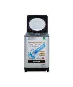 Máy Giặt Panasonic 11.5 Kg Na Fd11xr1lv 2