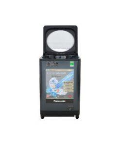 Máy Giặt Panasonic 12.5 Kg Na Fd12vr1bv 2