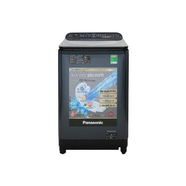 Máy Giặt Panasonic 12.5 Kg Na Fd12vr1bv