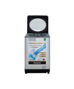 Máy Giặt Panasonic 12.5 Kg Na Fd12xr1lv 2