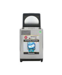Máy Giặt Panasonic 13.5 Kg Na Fs13v7srv 2