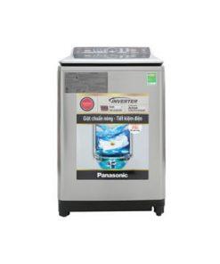 Máy Giặt Panasonic 13.5 Kg Na Fs13v7srv