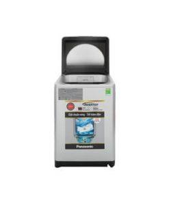 Máy Giặt Panasonic 14 Kg Na Fs14v7srv 2