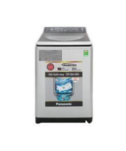 Máy Giặt Panasonic 14 Kg Na Fs14v7srv