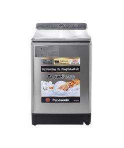 Máy Giặt Panasonic 16 Kg Na Fs16v7srv