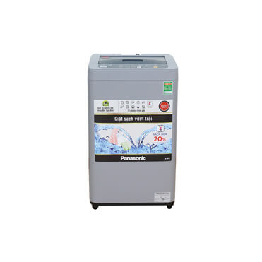 Máy Giặt Panasonic 7.6 Kg Na F76vs9grv