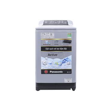 Máy Giặt Panasonic 8.5 Kg Na F85a4grv