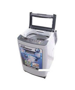 Máy Giặt Panasonic 9 Kg Na F90vs9wrv 2