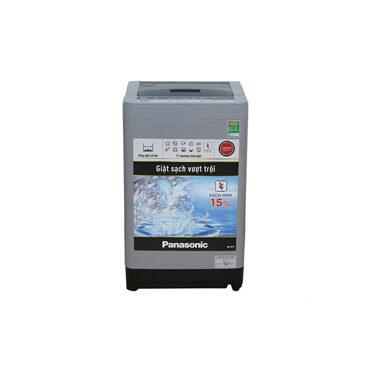 Máy Giặt Panasonic 9 Kg Na F90vs9drv 1