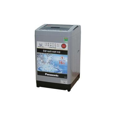 Máy Giặt Panasonic 9 Kg Na F90vs9drv