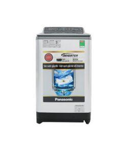 Máy Giặt Panasonic 9.5 Kg Na Fs95x7lrv
