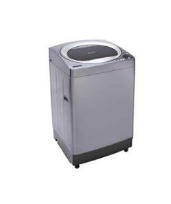 Máy Giặt Sharp 10.2 Kg Es U102hv S 2