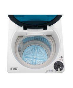 Máy Giặt Sharp 7.8 Kg Es U78gv G 2