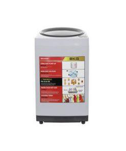 Máy Giặt Sharp 8 Kg Es U80gv H