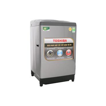 Máy Giặt Toshiba 10 Kg Aw H1100gv 2