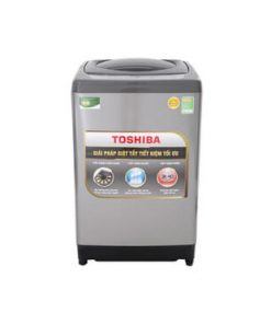 Máy Giặt Toshiba 10 Kg Aw H1100gv