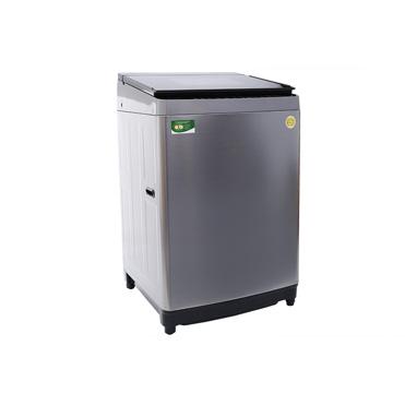 Máy Giặt Toshiba 16 Kg Aw Dug1700wv 2