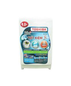 Máy Giặt Toshiba 9 Kg Aw B1000gv 1
