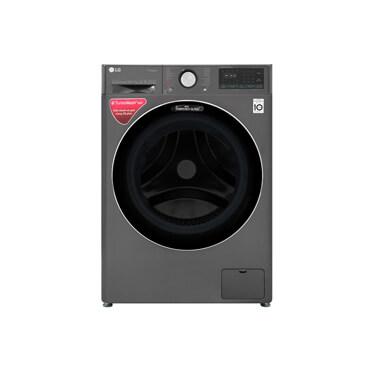 Máy Giặt Sấy Lg 10.5 Kg Fv1450h2b
